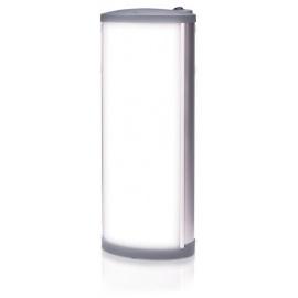 *Lampe de luminotherapie Luminescence (Déstockage - ni repris / ni échangé)