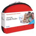 12561-trousse-famili-pocket-01