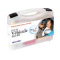 12562-mallette-secours-vehicule-01