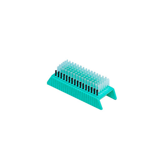 12576-brosse-chirurgicale-autoclavable