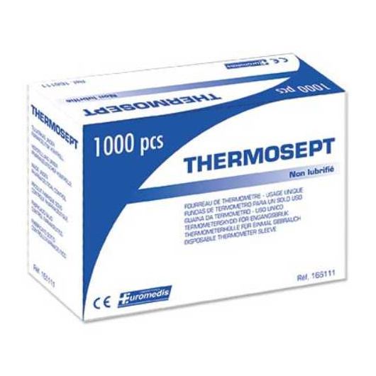 12579-protege-thermo-euromedis