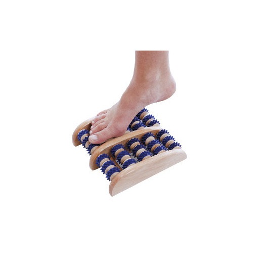 12613_1-massage-pieds-roller