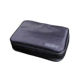 *Ampoulier isotherme Medbag Cooler Bag Noir (Déstockage - ni repris / ni échangé)