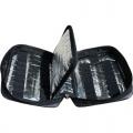 12710_1-ampoularium-isotherme-coller-bag