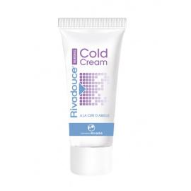 *Cold Cream Rivadouce (50 ml) (Déstockage - ni repris / ni échangé)