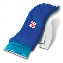 Coussin de gel réutilisable pour froid et chaud PIC Thermogel