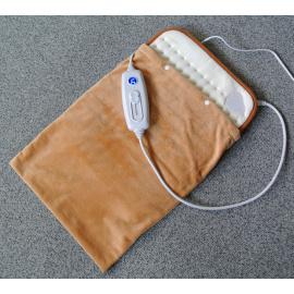 *Coussin chauffant multi-usages Bien-Etre Confort (Déstockage)