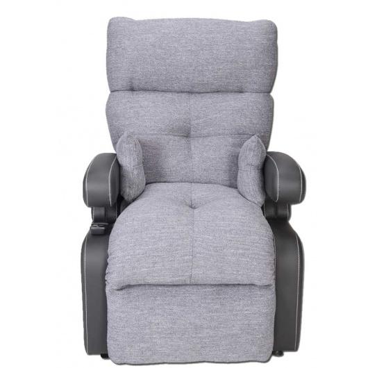 13151-fauteuil-cocoon-grischine-G2