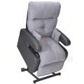 13151-fauteuil-cocoon-grischine-G2-2