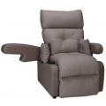 13151-fauteuil-cocoon-taupe