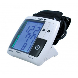 Tensiomètre électronique au bras CSP COLSON