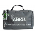 kit-mobile-de-desinfection-Anios-13194-2