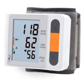Tensiomètre électronique de poignet Joleti Light LD-750 Atoutcoeur