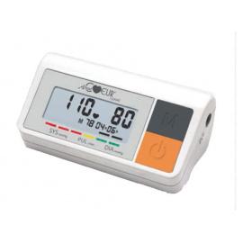 Tensiomètre électronique au bras Joleti LD-535 Atoutcoeur