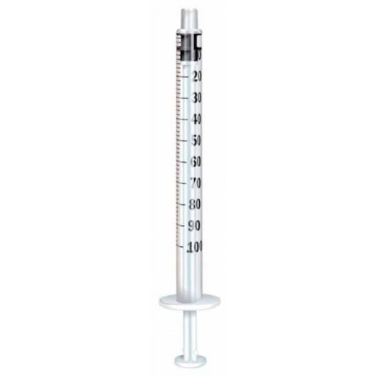 15043-seringue-insuline-insumed-pic