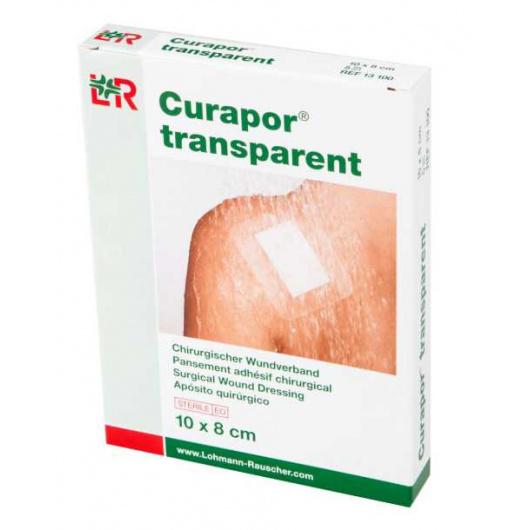 15264-pansement-curapor-transparent-01