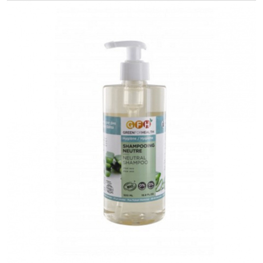 Shampooing-Bio-Neutre--GREEN-FOR-HEALTH