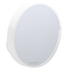 *Miroir Grossissant x10 Pop Mirror Beauty Lanaform