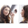 Miroir-Grossisant-x10-Pop-Mirror-Beauty-Lanaform_3