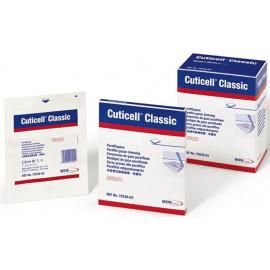Pansement gras stérile Cuticell Classic BSN (Boîte de 5 ou 10)