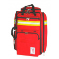 15584-sac-premiers-secours-rouge-01