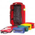 15584-sac-premiers-secours-rouge-02