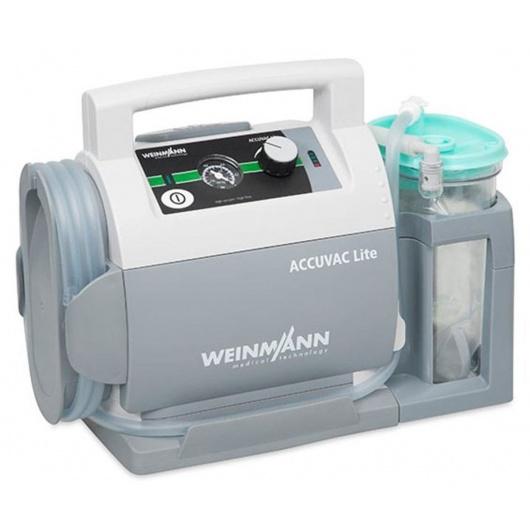 Aspirateur-de-Mucosité-avec-Réservoir-et-Batterie-