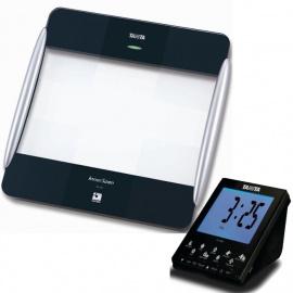 Balance impédancemètre avec écran déporté Tanita BC1000 Innerscan