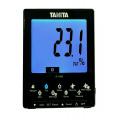 12347_2-ecran-impedancemetre-bc1000