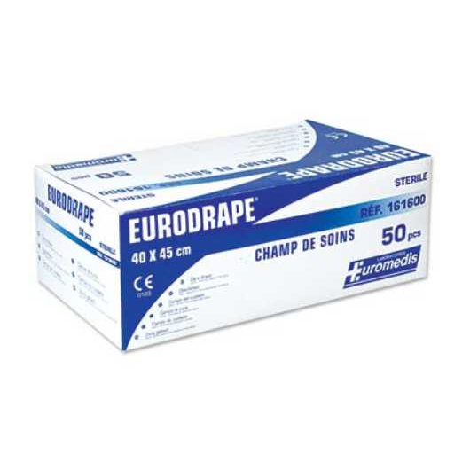 15657-champs-soins-sterile-euromedis
