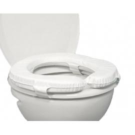 *Sur-lunette pour WC Identités Confort (Déstockage - ni repris / ni échangé)