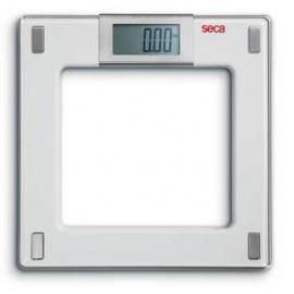 Pèse-personne électronique Seca 807 Aura