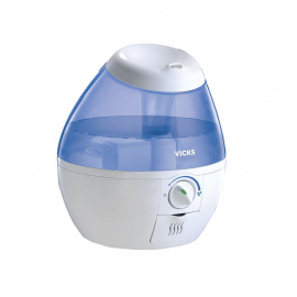 Humidificateur à ultrasons Vicks VUL520E4