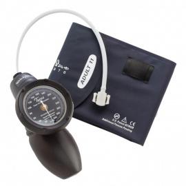 Tensiomètre manopoire antichoc anéroide Durashock DS58 Welch Allyn