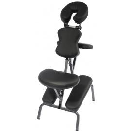 Chaise de massage pliante Identite KinChair