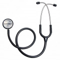 Stethoscope-luxascope-sonus-luxamed-adulte
