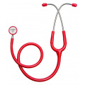 Stethoscope-luxascope-sonus-luxamed-neonatal
