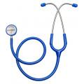 Stethoscope-luxascope-sonus-luxamed-pediatrie