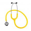 stethoscope-luxamed-sonus-pediatrique-jaune
