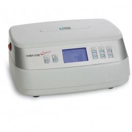 Pressotherapie professionnel  I-Tech Power Q1000 Prenium