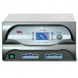 Pressotherapie professionnel I-Tech Q6000 Plus Total