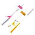 16493-catheter-monoperfuseur-intima-bd
