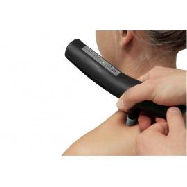 Appareil de Massage Numérique TRIGGER Plus Palpatronic