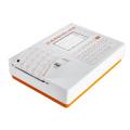 Electrocardiographe-ECG-100S-6-Pistes-avec-Option-