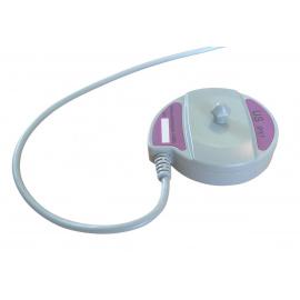 Capteur FHR pour Cardiotocographe Gémellaire Jumper JPD-300P