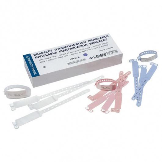 bracelet-identification-comed