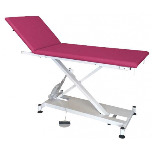 table-examen-medical-vog-roye-01