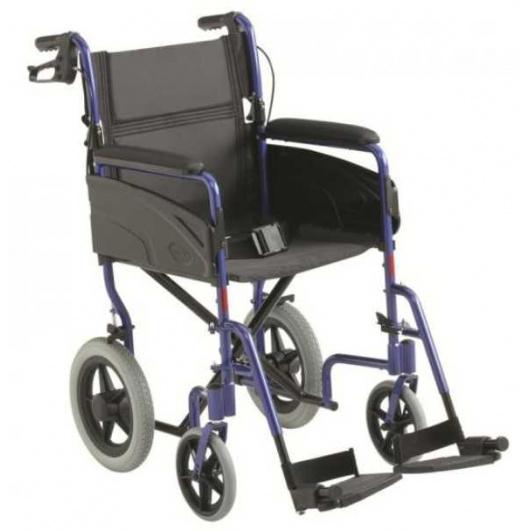 16770-fauteuil-invacare-alu-lite-01