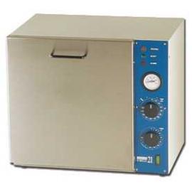Stérilisateur à air chaud Gimette 21L