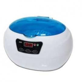 Nettoyeur pour instruments chirurgicaux Minicomed